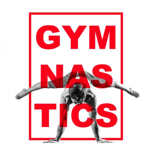 gymnastics district box villaverde crossfit getafe leganes