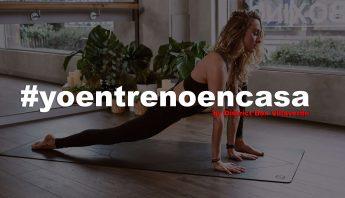 yoentrenoencasa-by-crossfit-district-box-villaverde